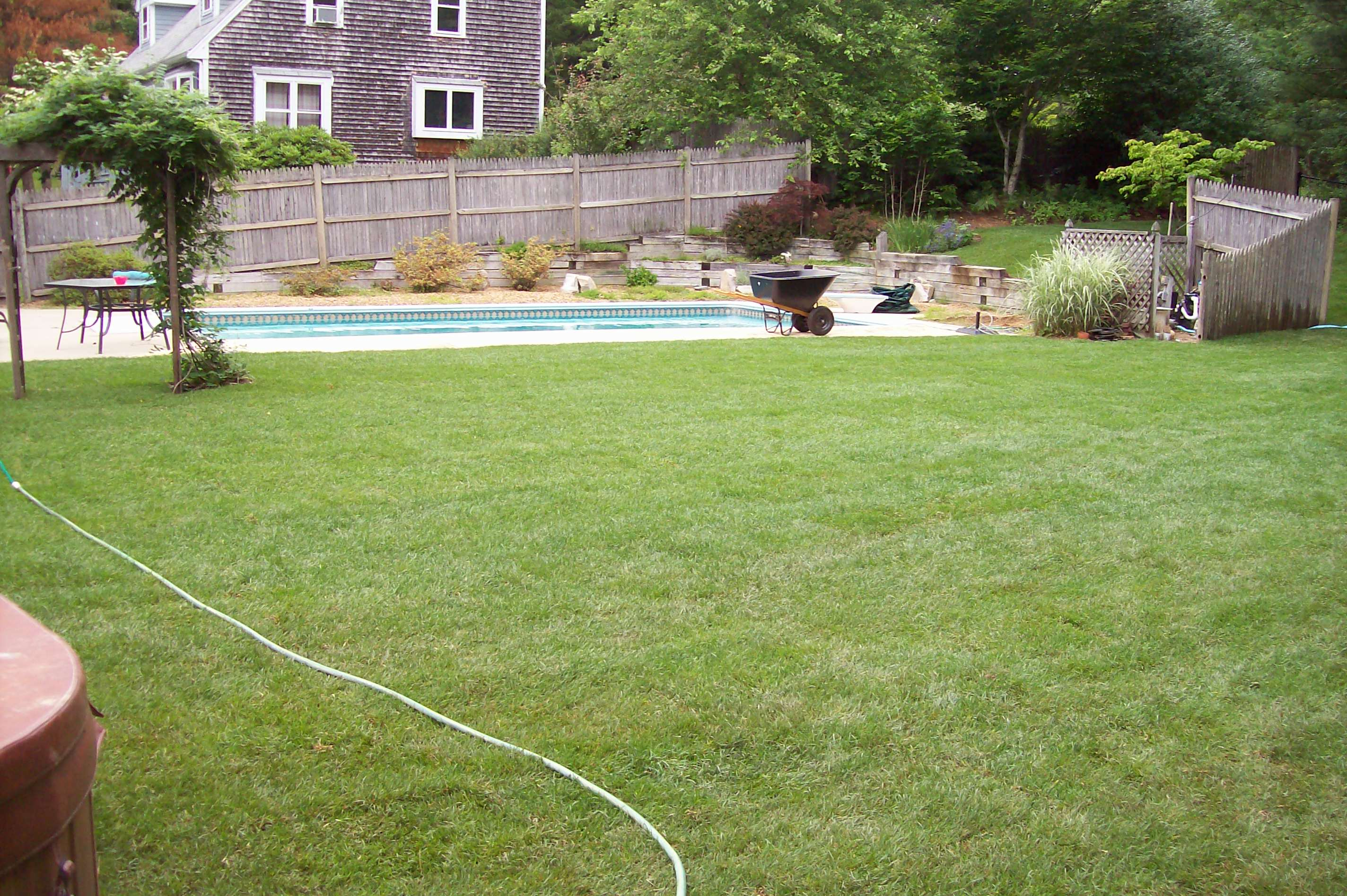 allscape tree u0026 turf services inc serving plymouth county and